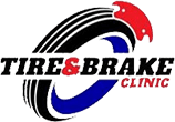 Tire and Brake Clinic
