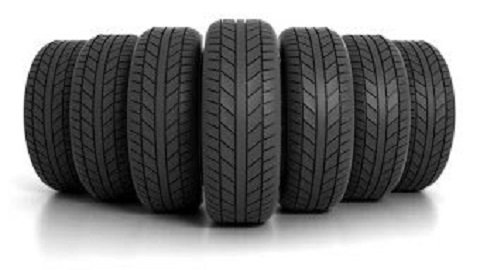 tire dealer andover ct